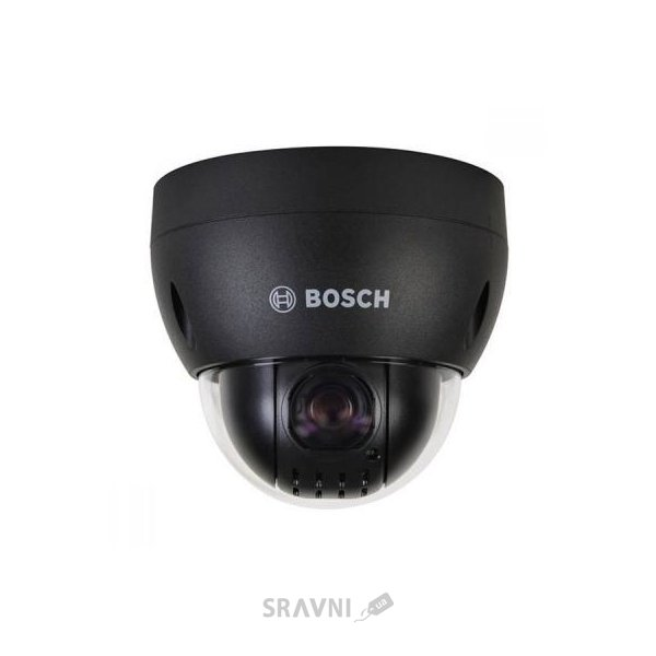 Фото Bosch VEZ-413-ECTS