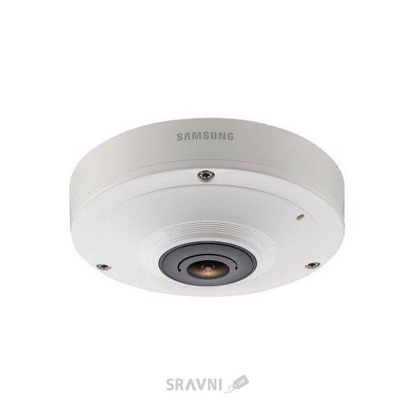 Фото Samsung SNF-8010P