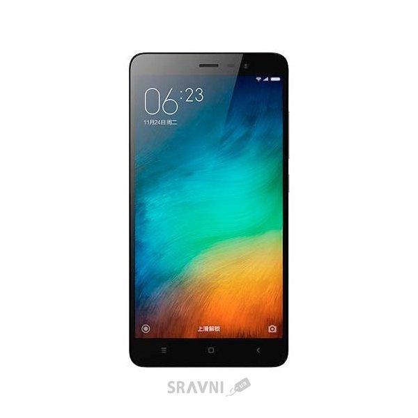 Фото Xiaomi Redmi Note 3 32Gb