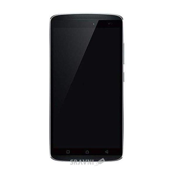 Фото Lenovo Vibe X3 Lite