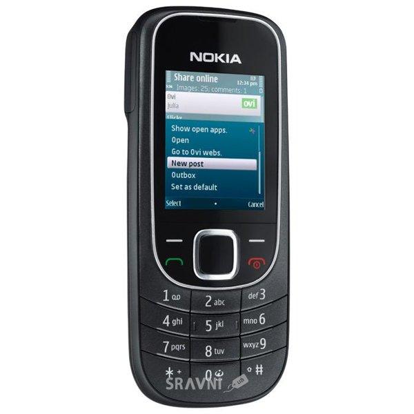 Nokia 6303i classic s60 v5 download