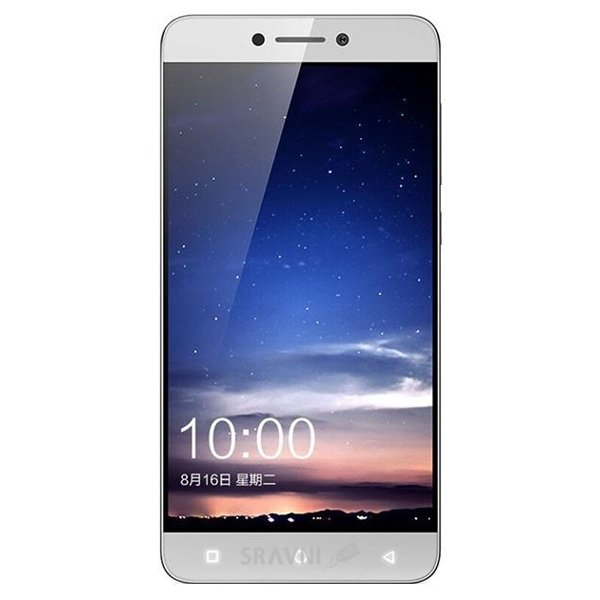 Фото LeEco (LeTV) Cool1 3/32Gb