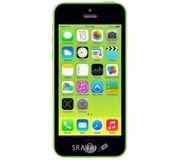Фото Apple iPhone 5C 32GB Green