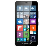 Фото Microsoft Lumia 640 XL 3G Single Sim