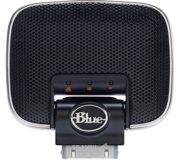 Фото Blue Microphones Mikey iPOD