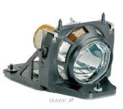 Фото InFocus SP-LAMP-044