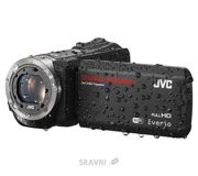 Фото JVC Everio GZ-RX515
