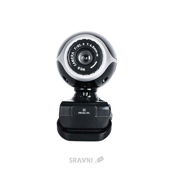Скачать драйвер для веб камеры gemix