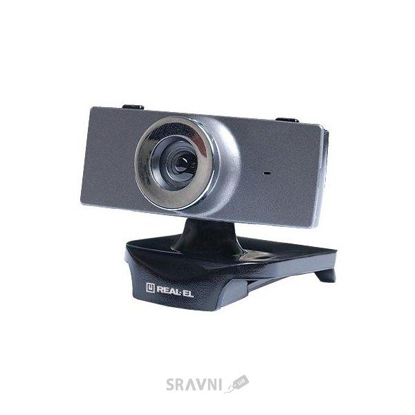 Скачать драйвер веб камеры sven