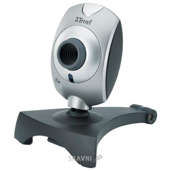 Фото Trust Primo Webcam