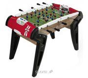 Фото SMOBY Футбольный стол №1 Evolution (620302)