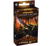 Фото Fantasy Flight Games Warhammer: Invasion LCG: The Iron Rock Battle Pack (13226)