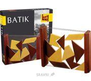 Фото Gigamic Batik (20122)