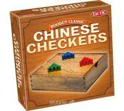 Фото Tactic Китайские шашки, мини (14027)