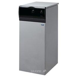 Baxi Slim 2.300 Fi