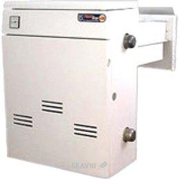 ТермоБар КС-ГС-10 S