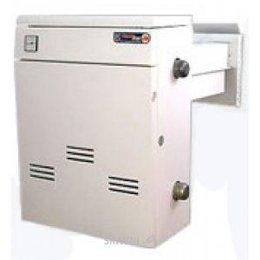 ТермоБар КС-ГВС-12,5 ДS