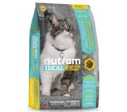 Фото Nutram I19 Ideal Solution Support Sensitive 1,8 кг
