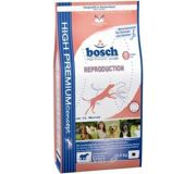 Фото Bosch Reproduction 7,5 кг