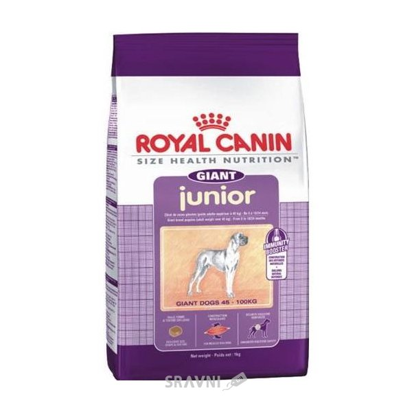 Корм royal canin convalescence support для собак