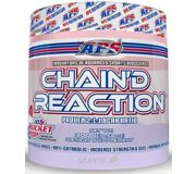 Фото APS Nutrition Chain`d Reaction 300g