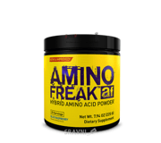 Фото PharmaFreak Amino Freak Powder 225g