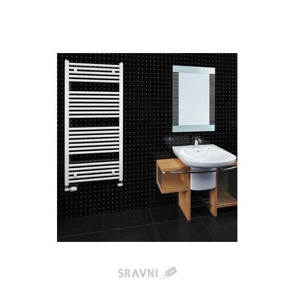 Фото Korado Koralux Linear Comfort 900x450