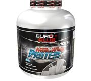 Фото Euro Plus Whey Protein 810 g