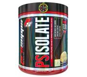 Фото Pro Supps PS Isolate 1800 g