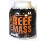 Фото FA Nutrition Xtreme Beef Mass 2500 g