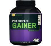 Фото Optimum Nutrition Pro Complex Gainer 2310 g