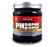 Фото Form Labs PhosphaPump 500g