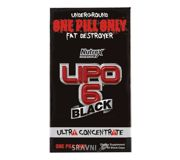 Фото Nutrex Lipo-6 Black Ultra Concentrate 60 caps