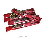 Фото PowerPro Carnitine 2000 20 g
