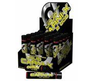 Фото Scitec Nutrition Carni-X Liquid 2000 20x25 ml