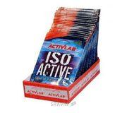 Фото Activlab ISO ACTIVE (20sachets x 31,5g)