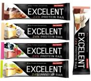 Фото Nutrend Excelent Protein Bar 85 g