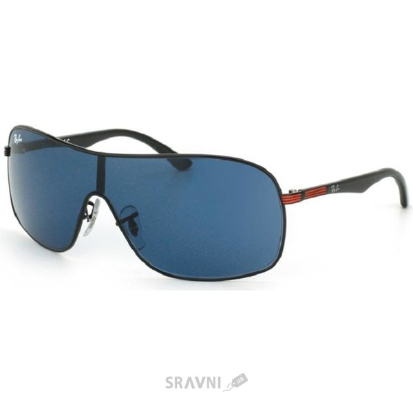 Фото Ray-Ban Kids and Junior (RB9530S 220/80)