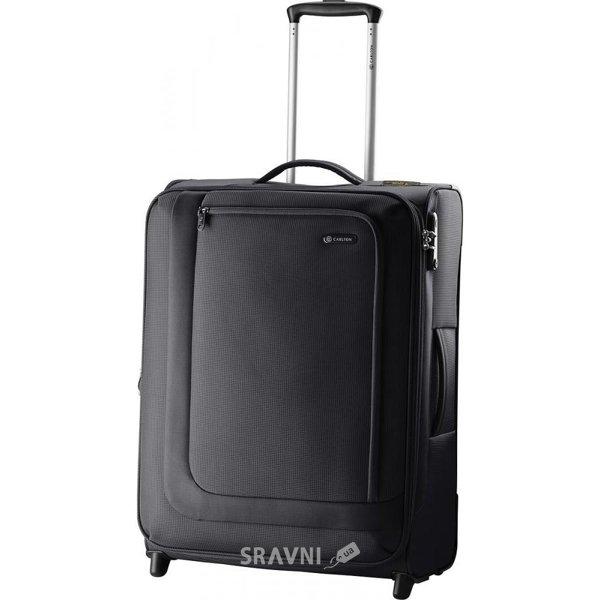 Дорожные сумки чемоданы сфкдещт quicksilver рюкзаки