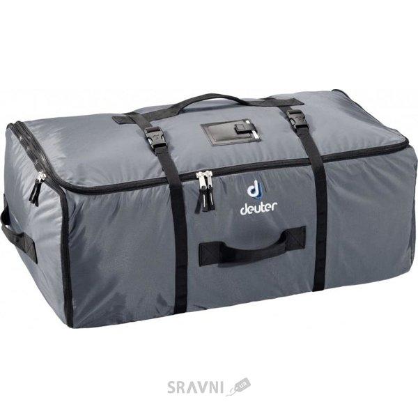 Фото Deuter Cargo Bag EXP