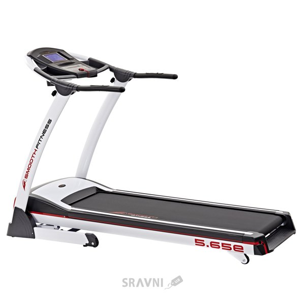 Фото Smooth Fitness 5.65E