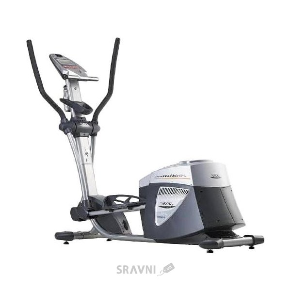 Фото BH Fitness Iridium Avant Program G246