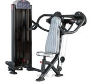 Фото Panatta Deltoid Press Circular (FE024)