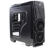 Фото Thermaltake Versa N22 Black (CA-1E5-00M1WN-00)