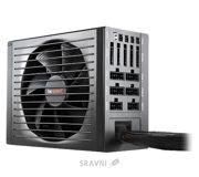 Фото BE QUIET Dark Power Pro 11 750W (BN252)