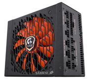 Фото Gigabyte GP-XP1200M 1200W