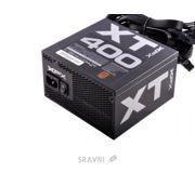 Фото XFX XT Series 400W (P1-400B-XTFR)