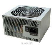 Фото Sea Sonic Electronics SS-500ET 500W