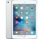Фото Apple iPad mini 4 16Gb Wi-Fi