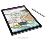 Фото Microsoft Surface Pro 4 (1Tb / Intel Core i7 - 16GB RAM)